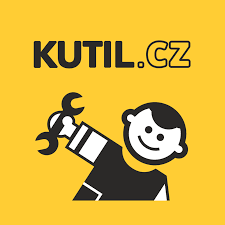 Kutil.cz logo
