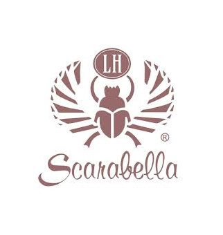 Scarabella.net logo