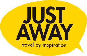 Justaway logo