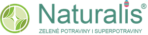 Superpotraviny-naturalis logo