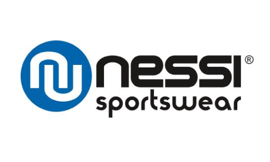 Nessisport logo