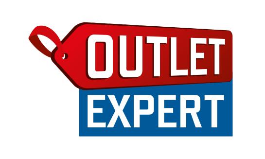 OutletExpert logo