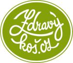 Zdravykos logo