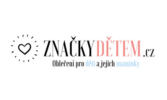 ZnackyDetem logo