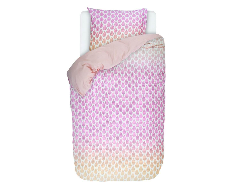 Pink Bettwäsche Biber Bettwäsche Pink Ikea Bettwäsche Pink Biber