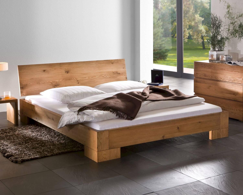 Betten Online Shop Betten Kaufe Dein Bett Fürs Schlafzimmer