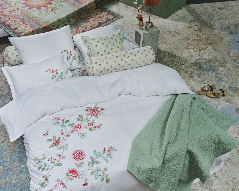Pip Bettwäsche 155x220 Sale Bettwäsche Reduziert Elegant Stock