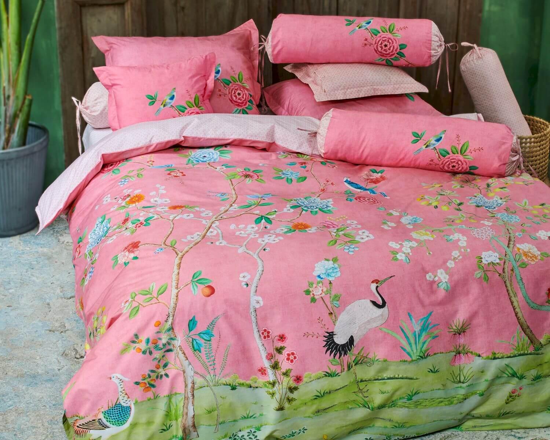 bettdecken gesch ft der schlafblog alle bettwaren. Black Bedroom Furniture Sets. Home Design Ideas