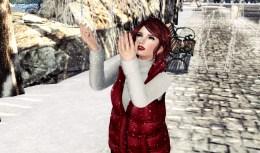 Skyler_Snow