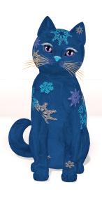 kittycat_004