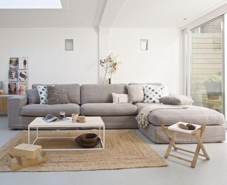 Hidden Spaces: 14 Ways To Find New Storage Opportunities In Your Rental