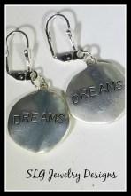 dream earrings---4
