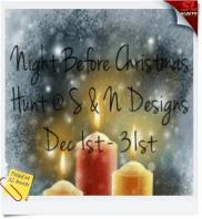 S&N Designs