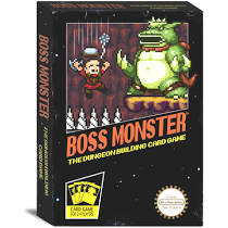 Boss Monster Image