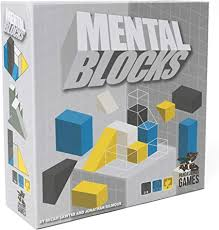 Mental Blocks Image
