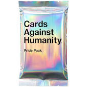 Cards Against Humanity Pride Pack Image