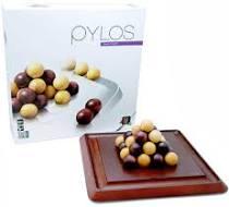 Pylos Image