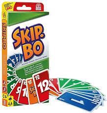 Skipbo Image
