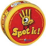 Spot It Image