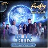Firefly The Game Blue Sun Expansion Image