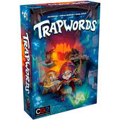 Trapwords Image
