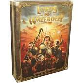 Lords of Waterdeep Image