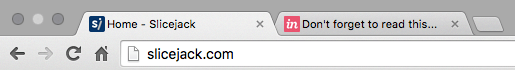 browser-tabs-no-focus