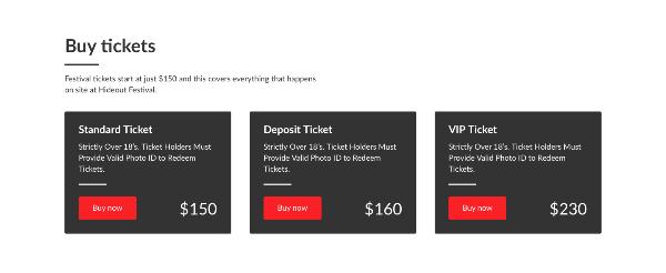 fiera-tickets