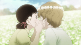 ritsuko and sentaro