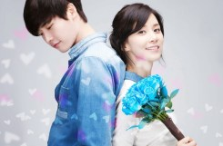 I hear your voice kdrama review (2)