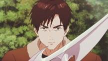 Izumi Shinichi (1)