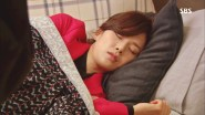 Lee Bo Young I hear your voice (1)