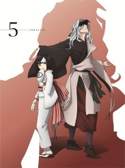 noragami dvd cover (4)