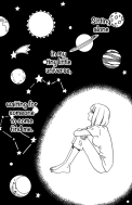 tsubaki-chou lonely planet quote (3)