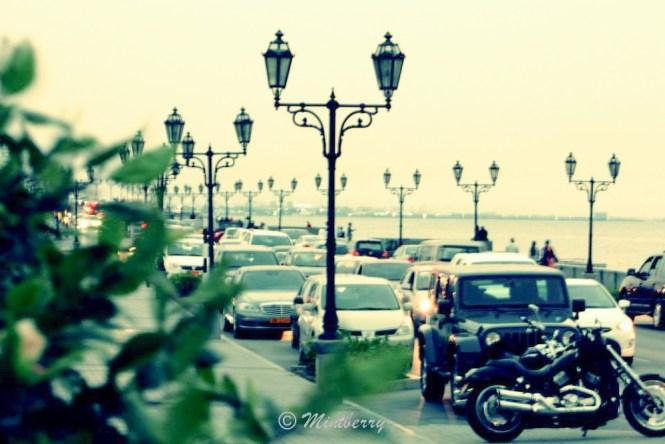 Di Ghent, Muscat