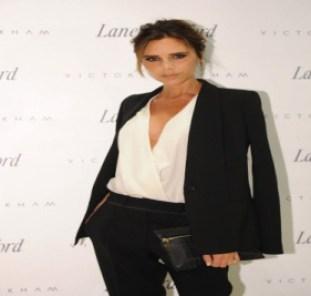 Photo Credit: Glamour.com