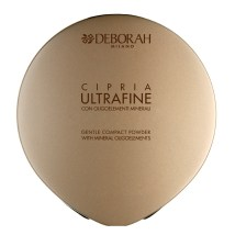 Deborah Ultrafine powder_AED 49
