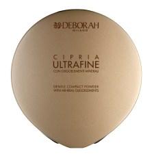 Deborah Ultrafine powder_AED 49