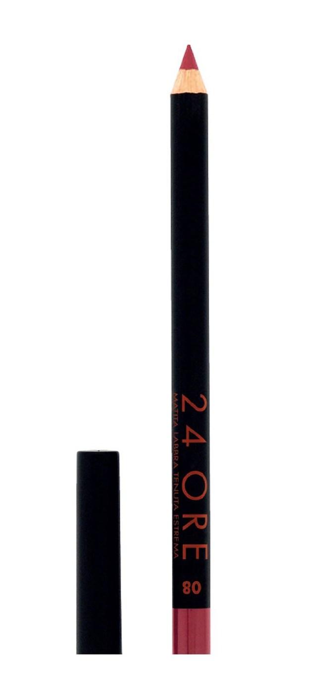 Deborah lip liner 24 Ore_AED 23