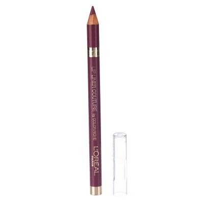 L'Oreal Colour Riche Lipliner Couture_AED 38
