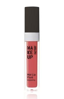 MakeUp Factory Velvet Fluid (1)
