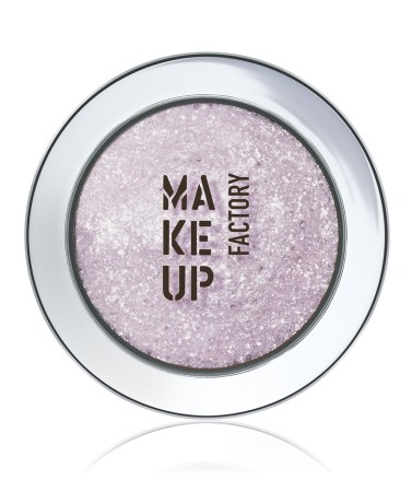 Makeup Factory Luxury Glitter Creme #9_AED 54