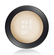 Makeup Factory Matte Eye Shadow_AED 43_