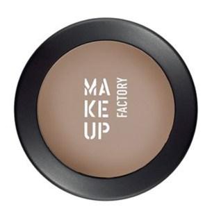 Matte Makeup Factory Single Eyeshadow # 43_AED 69