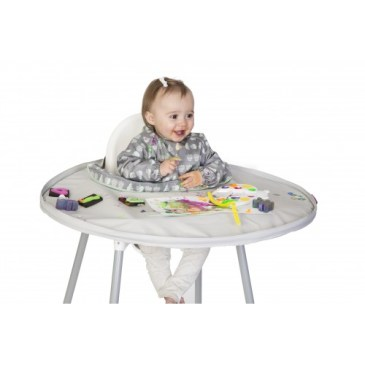 tidy tot / baby / mindre snask /