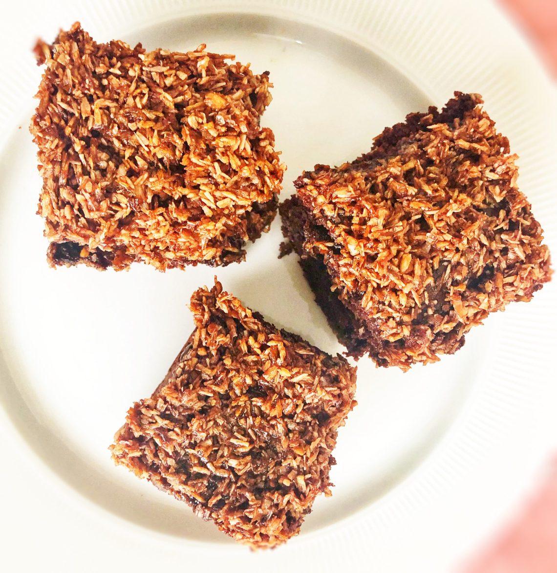 den-du-ved-nok chokoladekage