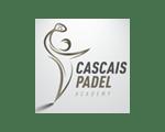 Cascais Padel Academy