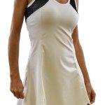 Detalhe Vestido MUSE Branco (2)