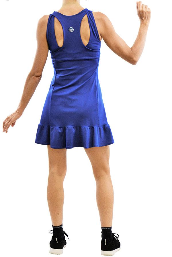 Vestido Galaxy Blue Purple (2)