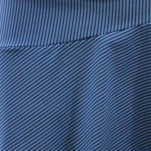 Detalhe Black Stripes